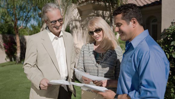 Make the buying or selling process easier with a home inspectio from Elevation Home Inspection