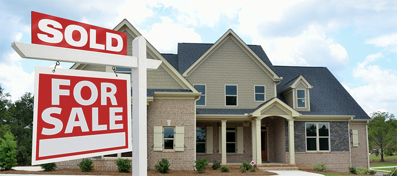 Get a pre-purchase inspection, a.k.a. buyer's home inspection, from Elevation Home Inspection