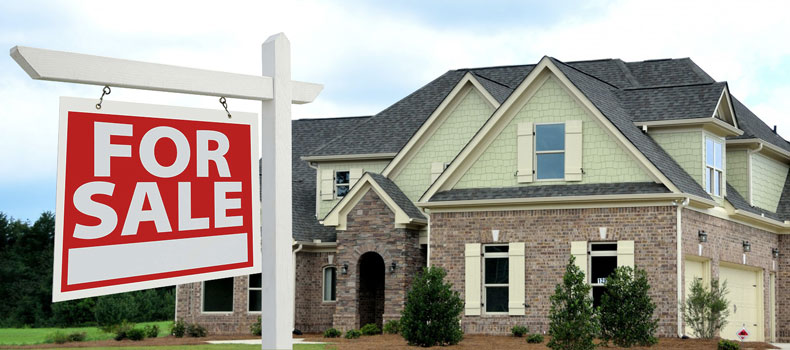 Get a pre-listing inspection, a.k.a. seller's home inspection, from Elevation Home Inspection